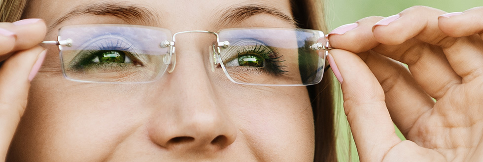 Chirurgia vitreo-retinica