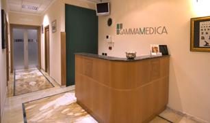gammamedica_dott_garzione