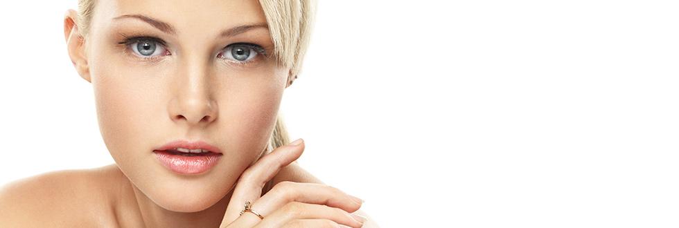Eliminazione laser di cerchi sotto occhi il prezzo