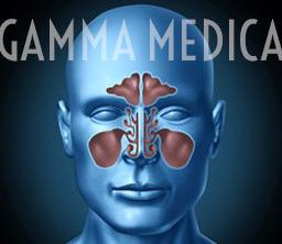 Seni nasali e paranasali